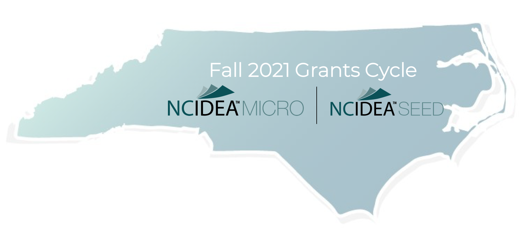 Attend a Fall 2021 Grants Info Session